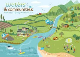Local Authority Waters& Communities Office