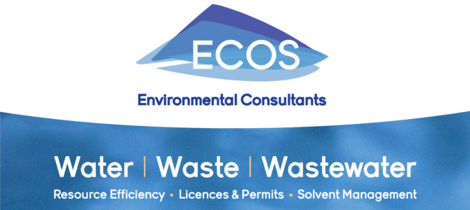 Environmental Management and Competitive Advantage